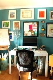 Paint Color Ideas For Home Office Simple Design Ideas