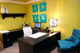 office wall paint color schemes. Beautiful Color Interior Paint Color Schemes Home Office Ideas Impressive  To Office Wall Paint Color Schemes O