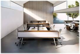 eco friendly office chair. plain friendly consider eco friendly office furniture bay area for your new guy throughout chair n