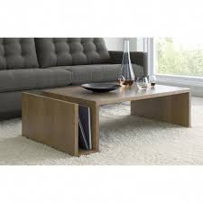 coffee table design modern coffee tables