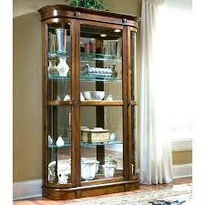 display cabinets with glass doors wall display cabinet with glassdisplay cabinets with glass doors wall display
