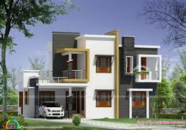 december 2014 kerala home design and floor plans small box type