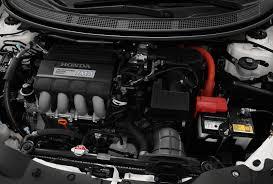 2018 honda hr v turbo.  turbo engine and specs honda hrv 2018 and honda hr v turbo