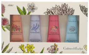 crabtree evelyn best sellers hand therapy collection wow you save 25