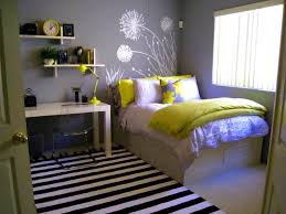 Orange Bedroom Color Schemes Home Bedroom Colour