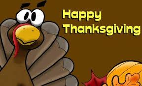 Image result for funny thanksgiving meme