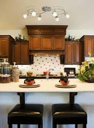 track lighting in the kitchen. Simple Track Patio Furniture Office World Desks Wine Bottle Lighting Island Track  Tidy Kids Room Intended In The Kitchen G