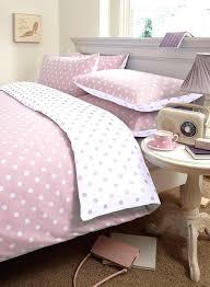 dot duvet covers pink polka dot duvet cover single daisy dot duvet cover black dot duvet covers