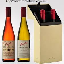 alcohol gift delivery