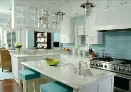 coastal kitchen ideas. Modren Kitchen Coastal Kitchens Kitchen Design Best Ideas On  Beach Model 2018 With U