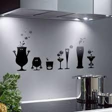Photo Ideas Kitchen Wall Decor