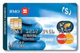 new mexico travel credit cards images business credit cards bmo bank of montreal jpg
