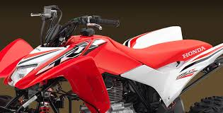 2018 honda 250x. wonderful 250x 2018  2017 in 2018 honda 250x