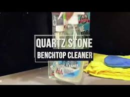 how to remove tea stain quartz countertops how to remove coffee stain quartz granite