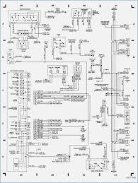 98 honda civic vacuum diagram beautiful honda wiring diagram 1989 Honda Shadow Electrical Diagram 98 honda civic vacuum diagram beautiful honda wiring diagram 1989 m98 ballast wiring diagram