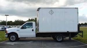 similiar ford f 350 small box keywords 2007 ford f350 dually box truck lift gate