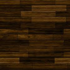 seamless light wood floor. High Quality Seamless Light Wood Patterns 7 By Webtreatsetc Photoshop Resource Collected Psd-dude Floor