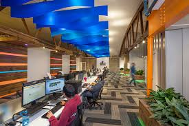 Interior Design Schools Chicago Magnificent The Best Office Architects In Chicago With Photos Chicago Architects