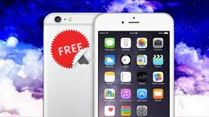 iphone for free. iphone for free d