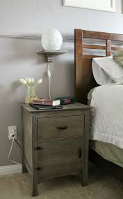 Small Night Stands Bedroom Small Bedside Tables With Drawers Event Homestarter Bedside Table