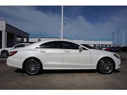 The main difference between them is power. 2018 Mercedes Benz Cls For Sale With Photos Carfax