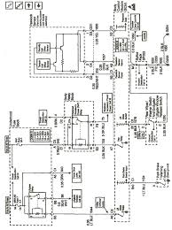 Passkey 3 wiring diagram new do you also have a wiring diagram for this body control