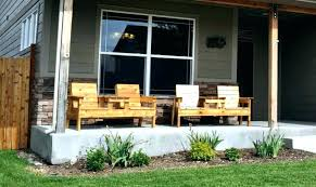 front porch seating. Front Porch Chair Ideas Furniture Best To Seating I