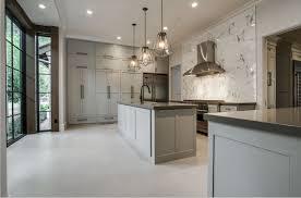 best photo gallery sherwin williams dovetail gray kitchen