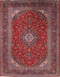 interior it s here persian area rugs 7x10 mahal rug from persian area rugs