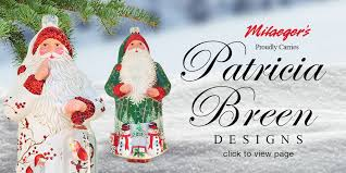 Collection office christmas decorations pictures patiofurn home Door Decorating Cms u003e Home Page Rotating Banner u003e Meta Data u003e Description Bed Bath Beyond Milaegers Inc Enriching Your Lifestyle With Beautiful