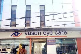 vasaneyecare vasan eye care branches in new delhi decorativestyle org