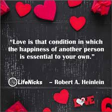 Amazing Love Quotes New 48 Amazing Love Quotes To Share With Your Loved Ones