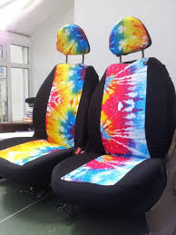 hhr seat covers 92 best car stuff images on per stickers for cars of hhr