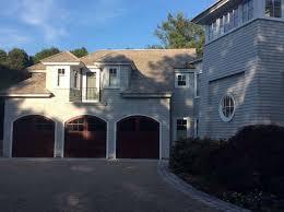 exterior paint comparison reviews. exterior paint and primer in one | valspar review comparison reviews r