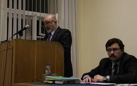 Вторая Мировая Война Неофициальные отзывы к диссертации по  Выступление Вреж Михайловича Арутюняна