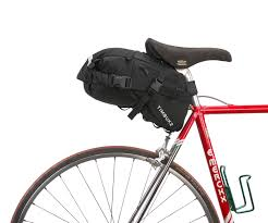 Sonoma Adjustable Bike Seat Pack Timbuk2 Bags Wish List