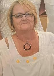 Brenda Gayle Hughes - Obituaries - The Daily Herald - Columbia, TN