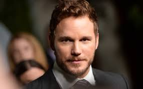 Chris Pratt s Naked Parks Recreation Prank Did Not Go Down.