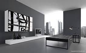 minimalist living room furniture. Living Room And Modern Image Minimalist Furniture