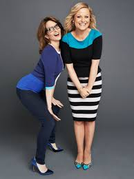 Amy Poehler Birth Plan Tina Fey Amy Poehler Two Of The Sexiest Funniest Nerdy Geeks