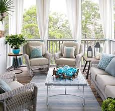 elegant home that abounds with beach house decor ideas beach bliss living decorating and beautiful beach homes ideas