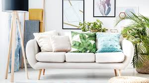 6 easy ways to revamp your home for spring