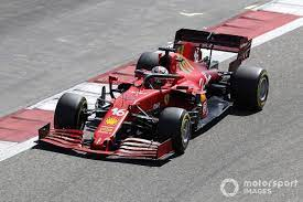 Jan 15, 2021, 3:29 am ferrari is under no illusions that it needs to make gains with its power unit if it is going to return to the front of the formula 1 grid its 2020 campaign was derailed by a. Leclerc To Choose Fights Better Over 2021 F1 Season