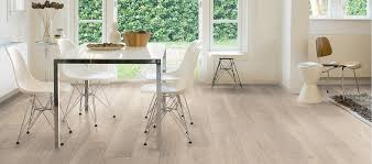 home flooring laminate laminate