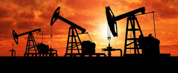 Oil Price Average US$65.00 For 2018 On Strong Demand, Says World Bank