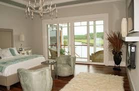 32 exquisite master bedrooms with french doors pictures bedroom decorations 2