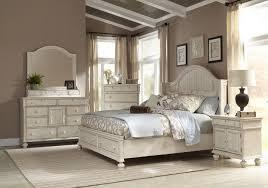 Off White Bedroom Furniture Sets Off White Bedroom Set Stargardenws