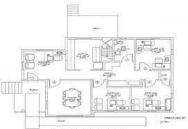 office furniture plans. mesmerizing home office shed plans floor plan nice examples furniture