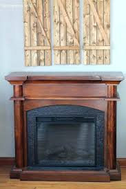 faux wood beam fireplace mantels fake wood for fireplace fake wood for fireplace awesome wood fireplace faux wood beam fireplace mantels