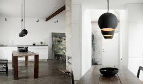 modern pendant lighting for kitchen. Large Size Of Pendants:best Kitchen Island Lighting Single Pendant Over Victorian Modern For C